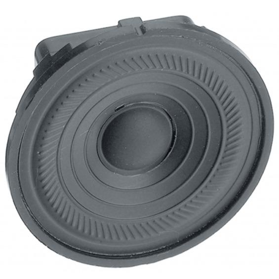 Broadband speaker 8 Ohm 3 W
