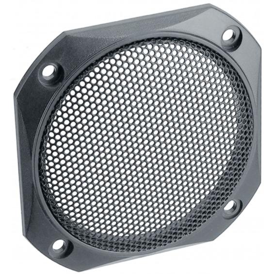 Broadband speaker