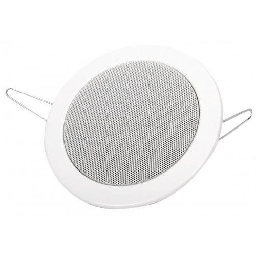 Ceiling speaker 8 Ohm 30 W
