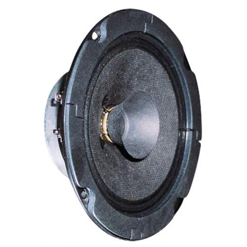 Altavoz full-range de 13 cm (5