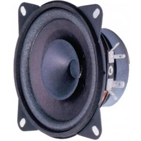 Broadband speaker 4 ? 30 W