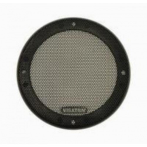 Protective grille 10 R/134 silver