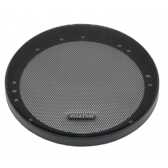 Protective grille 16 RS