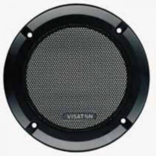 Protective grille 10 RS