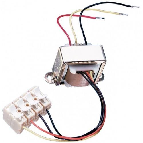 Transformer, 100 V