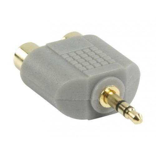 Adaptador para Audio Portátil