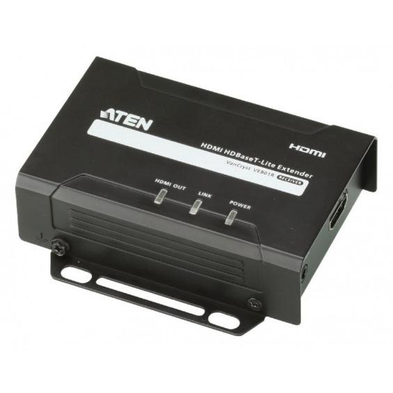 HDMI extender 4K2K 70 m