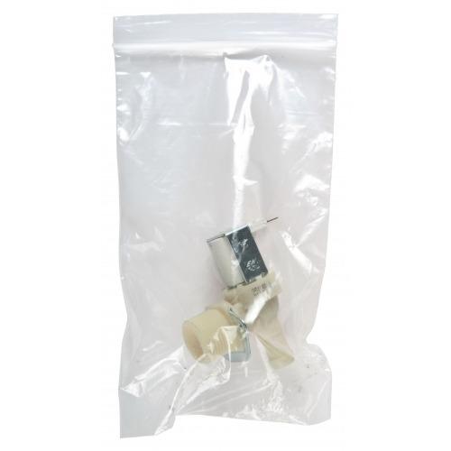 Válvula Lavadora Número de Pieza Original 485229914003
