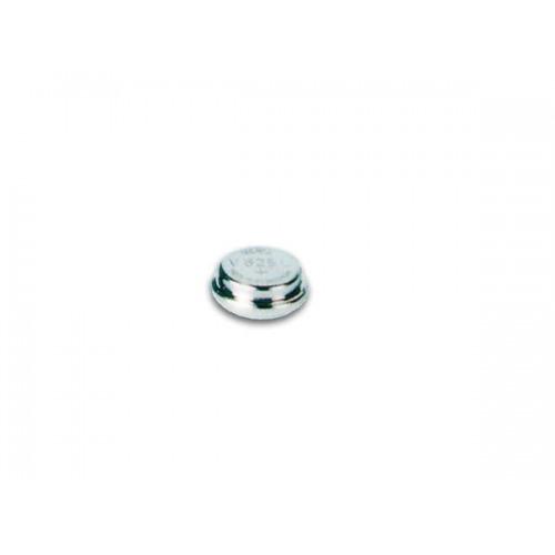 ALCALINA LR9 1.5V-185mAh 4626.801.401 (1 unidad/blister)