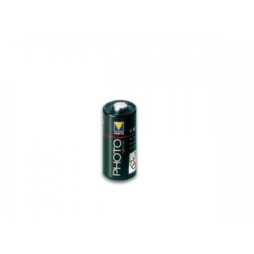 ALCALINA 4RL44 6V-100mAh 4034.801.401 (1 unidad/blister)