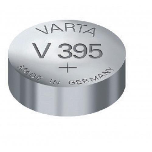 Pila para reloj 1.55V 42MAH