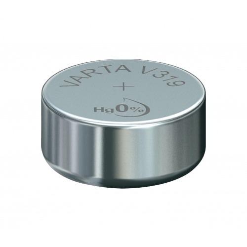 Pila de Óxido de Plata SR64 1.55 V 16 mAh 1-Pack