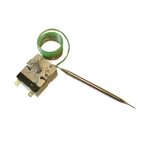 Thermostat 30-110°C 1-Pole