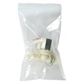 Válvula Lavadora Número de Pieza Original 485229914056