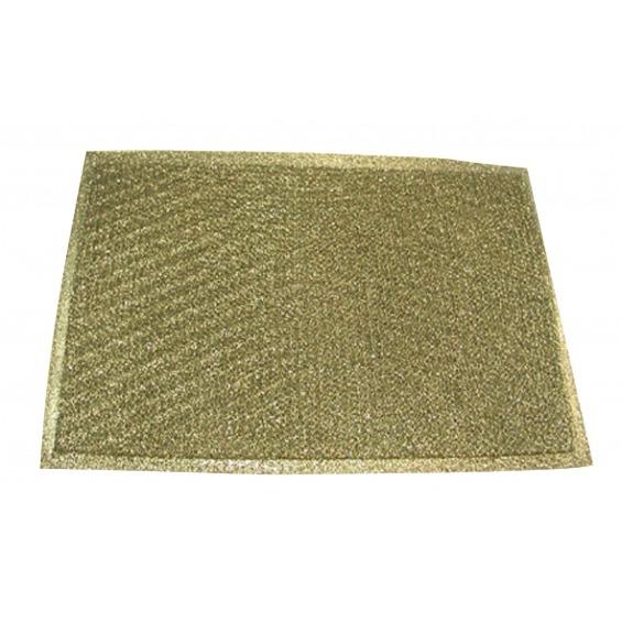 Filtro de Campana 25.5 cm x 35.5 cm