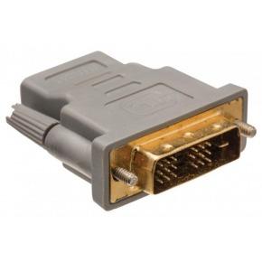Adaptador DVI a HDMI® de alta velocidad
