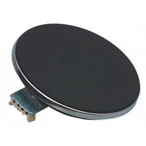 Hot plate 180 mm
