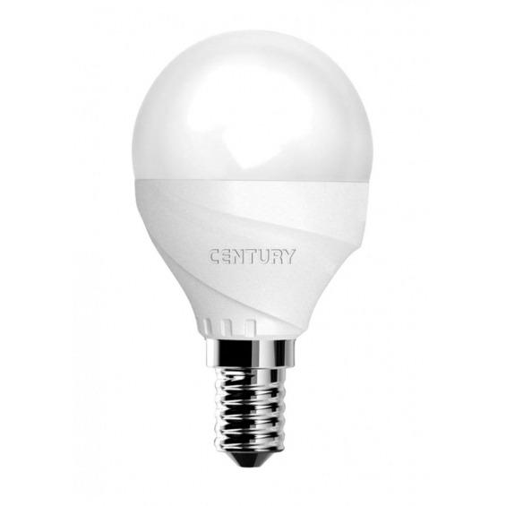 Bombilla globo micro LED, 6W