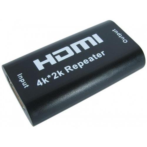 Repetidor HDMI hasta 40 metros