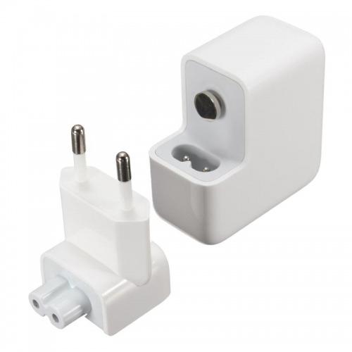Cargador USB C compatible Portatil Mac de 29 W