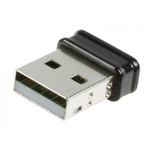 USB WLAN de 150 Mbps