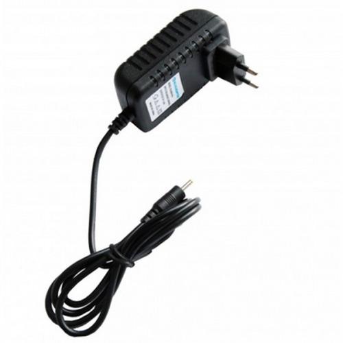 Adaptador de corriente tablet 9V 2A