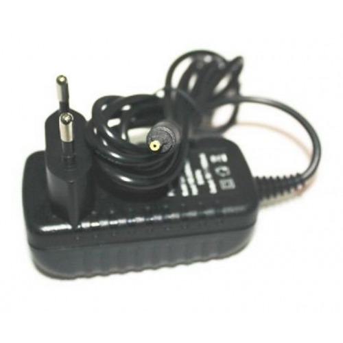 Adaptador de corriente tablet 5V 2A