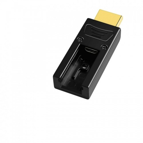 CABLE OPTICO HDMI 2.0 DE 20 METROS