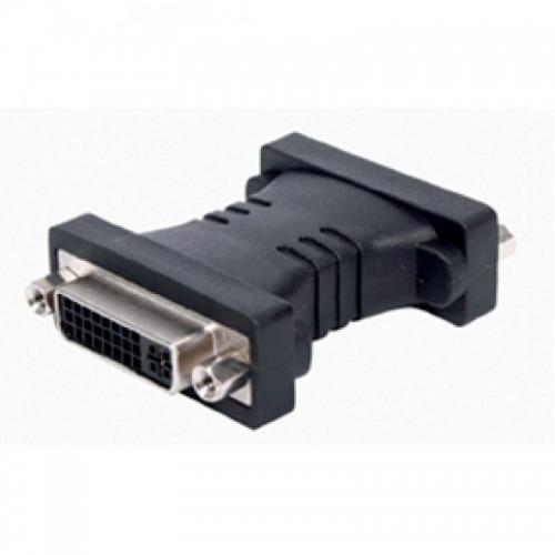 Adaptador DVI-D H a HDVI-H