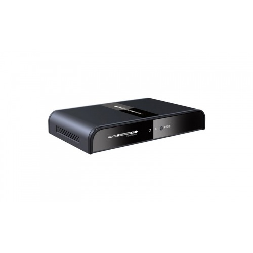 Kit PLC HDMI de hasta 300m con IR