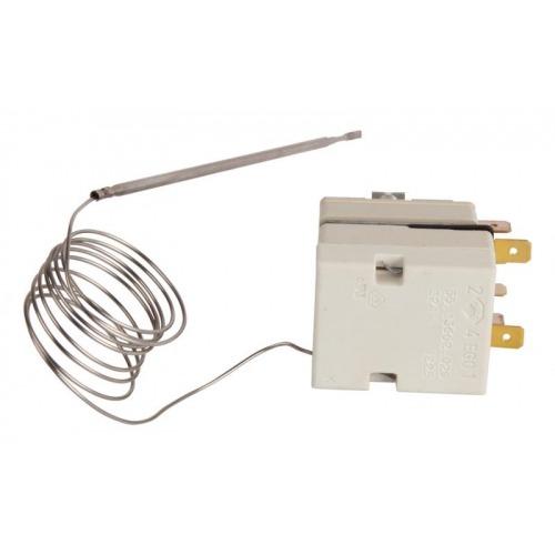 Thermostat 50-320°C 1-Pole
