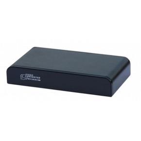 Conversor de HDMI a SDI