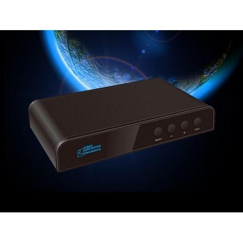 Separador de Audio HDMI