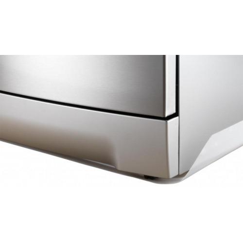 Electrolux Drip Tray Washing Machine and Dishwasher 45 cm
