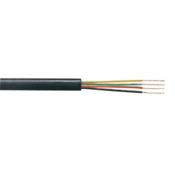 Cable para teléfono Tasker