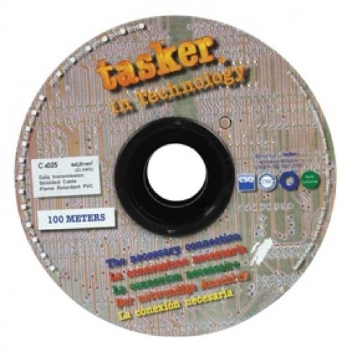 Cable de datos Tasker