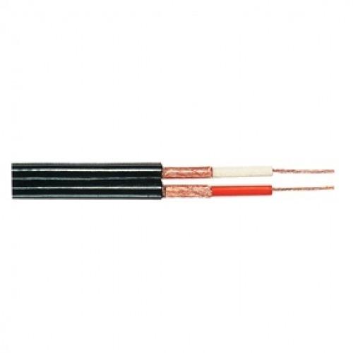 Cable de audio plano Tasker