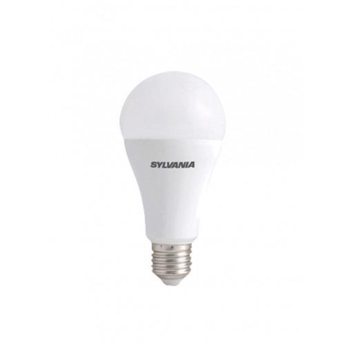 ToLEDo Lampara LED regulable Estandar 12,5W 1055LM 827 E27
