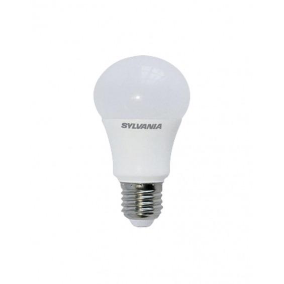 ToLEDo Lampara LED Estandar 6,5W 470LM 827 E27