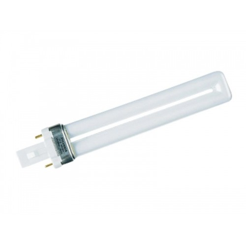 Sylvania standard compact fluorescent lamp