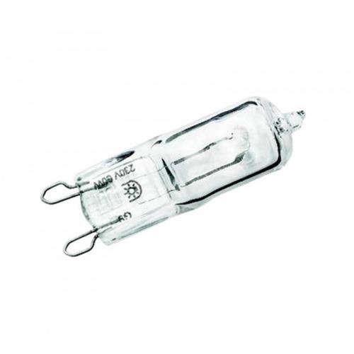 Bombilla Hi-Pin ecológica BL2 de 42W, casquillo G9
