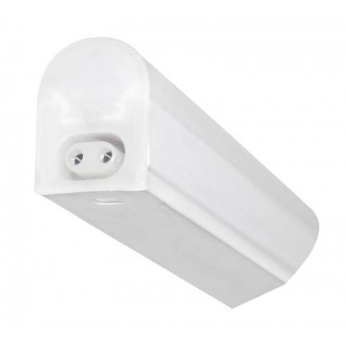 Minitubo LED Speedy, 14W, 4000K, 1120lm