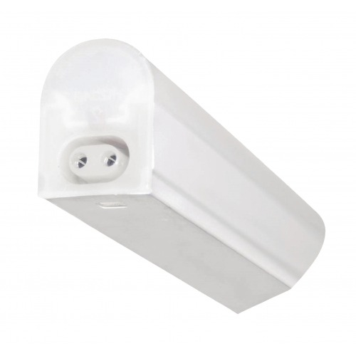 Minitubo LED Speedy, 10 W, 4000 K, 800 lm
