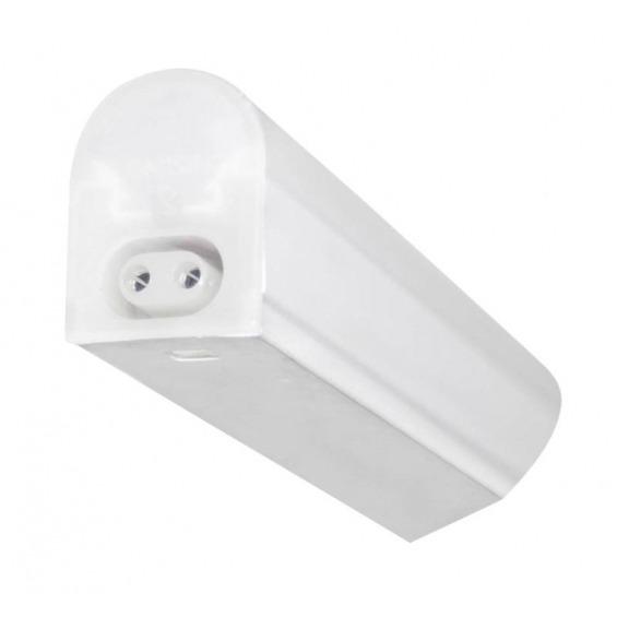 Minitubo LED Speedy, 8W, 4000K, 640lm