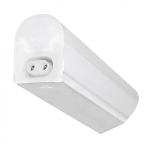 Minitubo LED Speedy, 4W, 4000K, 320lm