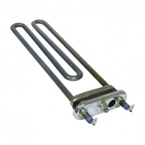 Heating element for Bosch Siemens 265963