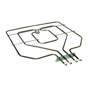 Dual grill/oven element for Bosch 471369