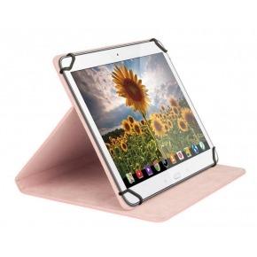 Tablet Folio Case 10.1 Pink