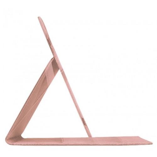 Tablet Folio Case 8 Pink