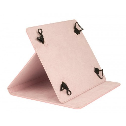 Tablet Folio Case 7 Pink